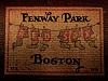 Fenway pics