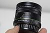 PRICE DROP: DA 35mm f/2.8 Macro Limited