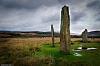 Scotland 4 Arran Isle
