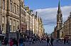 Scotland 5 Last One