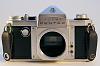 1957 Asahi Pentax Original (AP)