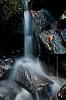 Melincourt Waterfalls, Resolven Wales (14 medium sized images)