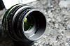 Pentax 70mm f/2.4 DA Limited Lens