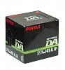 Pentax DA 12-24mm F4 With Pics + Worldwide Shipping
