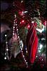A Couple Tree Ornament Shots
