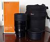 Sony AF 500mm F8 Reflex Lens (500/8)