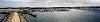 Hillarys Boat Harbour!