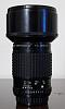 Pentax-A* 300mm F4 (A*300/4) - $525 shipped