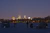 Urban Ice Fishing