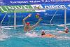 Waterpolo European Championships