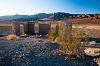More Death Valley Ruins