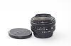 17mm Pentax fish-eye lens Beautiful Condition