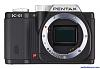 Pentax K-01 Available for Pre-Order