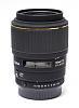 105mm 1:2.8 EX Sigma DG Macro