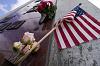 Military and Civilian Memorials