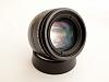 MS Optical Sonnetar 25mm f/1.1 lens for Q mount