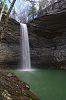 A Few Cumberland Plateau Waterfalls
