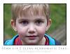 Ultra-Achromatic-Takumar 85mm f/4.5
