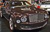 Calgary Auto Show