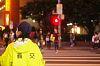 Streets of Taipei (2)