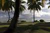 Christmas / Cocos (Keeling) Islands (Australia)