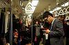 Taipei subway