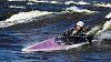 Ottawa Surfers