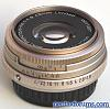 Pentax FA 43mm f/1.9 Limited samples