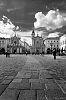 Turin, p.za S. Carlo