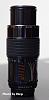 Kiron 105mm f/2.8 Macro 1:1 (price reduced)