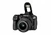 Pentax K-30 Officially Announced!