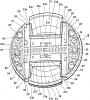 Impact resistant lens cap patent from Ricoh