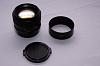 Kiron KA 28mm f2  and Color Reflex K 55 f1,2 (price reduced)