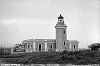 FILM: Cabo Rojo lighthouse