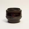 Pentax F 50mm/1.7 AF lens!