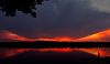 Odd Sunset