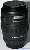 SMC-Pentax FA 28-105mm F4-5.6