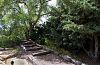 Santa Susana stage trail hike