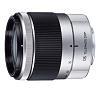 New Q Lens Photo - 06 - Leaked