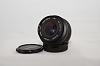 Bargain Lens - M42 and PK