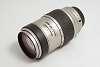Autofocus Lenses, F, FA, DA, WR, Sigma, Tamron, Magnicon, 3 Primes, 12 Zooms, 4 TC's