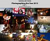 SEEING BEYOND: Photographing the Year 2012 PART 1