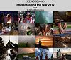 SEEING BEYOND: Photographing the Year 2012 PART 2