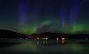 More Auroras from the Shuswap