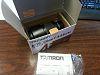 Tamron 70-300 Di F4-5.6 Macro Like New