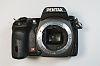 K5, Panagor 90mm macro, Q-02 lens, O-ME53, New Vivitar 35mm f1.4