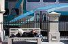 TrainDays, San Bernardino