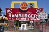 McDonalds (hamburgers) Museum