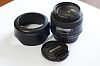 Samsung D-XENOGON 35mm f/2 Lens for Pentax and Samsung !! Price Reduced.