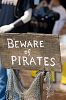 Pirate Days